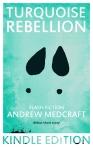 Turquoise Rebellion (amazon cover)